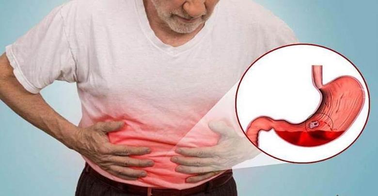 đau dạ dày ăn gì, đau dạ dày kiêng gì?